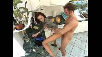 Wanda Curtis Sucks Cum Out Of A Cock Like A Vacuum