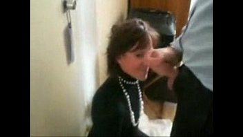 real homemade french wife chiting her husband moaning loud loves sex maman francaise