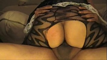 multiple orgasms for her in the bathroom of the hotel sweetmariedcouple
