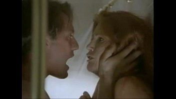 Angie Everhart Sexy Movie Scenes Httpwww.celebritysexys.com For More Celebr
