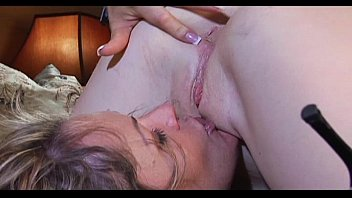 Her First Older Woman - scene 2