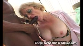 Blowjob amateur finnish granny from huoria.eu