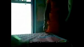Horny Indian Aunty Having Sex With  Her Son's Bestfriend,Full Hindi Audio.