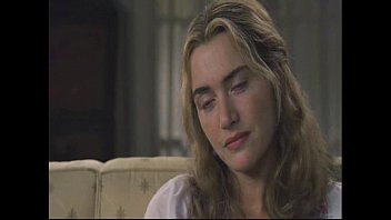 Kate Winslet CUNNILINGUS (Mildred P)
