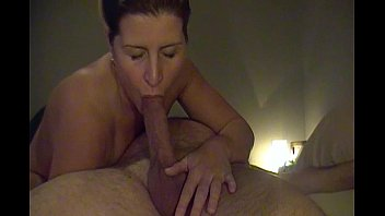 porn9.xyz - 6510-kennedy leigh deep throat dresser hd 720p