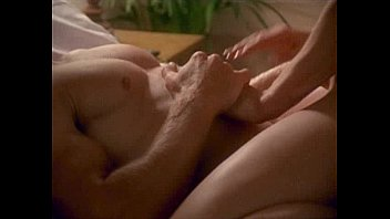 Krista Allen Nude And Fucking In Emmanuelle One Last Fling Movie